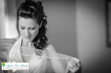 Wedding Photographer Munster IN-16