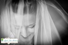 Wedding Photographer Munster IN-17