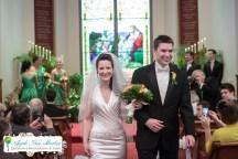 Wedding Photographer Munster IN-21