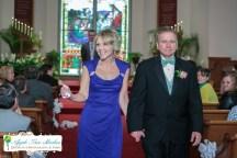 Wedding Photographer Munster IN-22