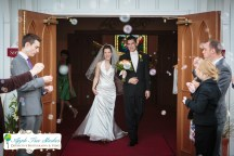 Wedding Photographer Munster IN-23
