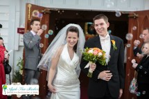 Wedding Photographer Munster IN-24