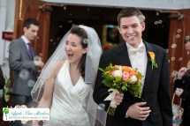 Wedding Photographer Munster IN-25