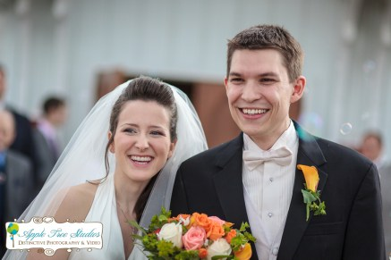 Wedding Photographer Munster IN-26