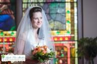 Wedding Photographer Munster IN-28