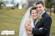 Wedding Photographer Munster IN-31