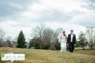 Wedding Photographer Munster IN-32