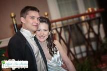 Wedding Photographer Munster IN-39