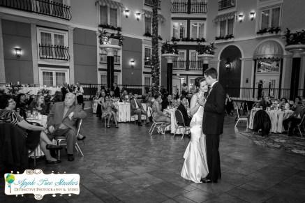 Wedding Photographer Munster IN-40
