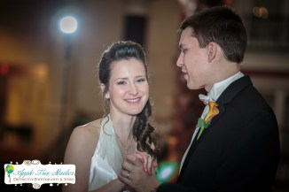 Wedding Photographer Munster IN-42