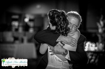 Wedding Photographer Munster IN-43