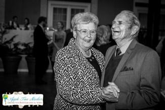 Wedding Photographer Munster IN-44