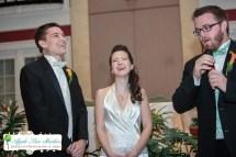 Wedding Photographer Munster IN-45