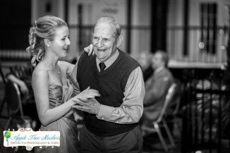 Wedding Photographer Munster IN-47