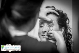 Wedding Photographer Munster IN-5