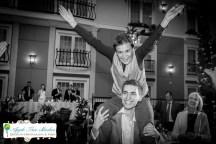 Wedding Photographer Munster IN-52
