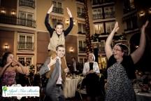 Wedding Photographer Munster IN-53