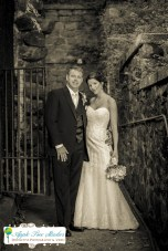 Zoo Wedding-10