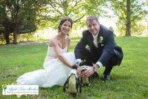 Zoo Wedding-17
