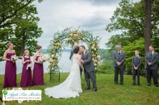 NWI Wedding Photographer-11