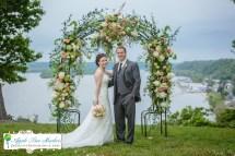 NWI Wedding Photographer-15