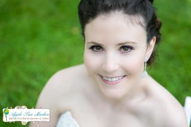 NWI Wedding Photographer-17