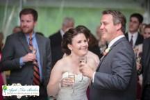 NWI Wedding Photographer-24