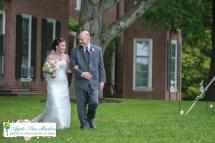 NWI Wedding Photographer-8