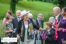 Silver Lakes Country Club Wedding-5