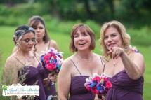 Silver Lakes Country Club Wedding-7