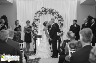 Di Nolfo's Banquets Wedding-29