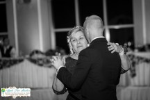 Di Nolfo's Banquets Wedding-38