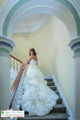 Schererville IN Wedding Photographer-11