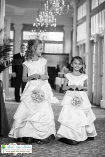 Schererville IN Wedding Photographer-15