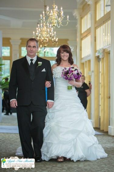 Schererville IN Wedding Photographer-16