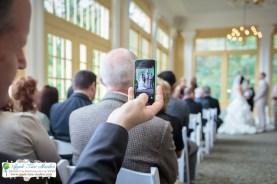 Schererville IN Wedding Photographer-18