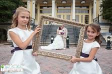 Schererville IN Wedding Photographer-23