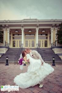 Schererville IN Wedding Photographer-25