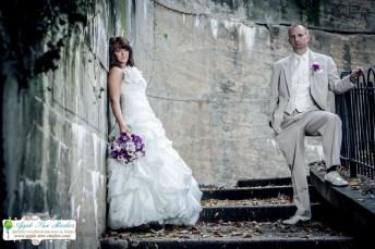 Schererville IN Wedding Photographer-31