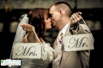 Schererville IN Wedding Photographer-32