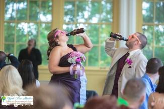 Schererville IN Wedding Photographer-35