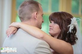 Schererville IN Wedding Photographer-39