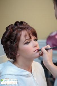 Schererville IN Wedding Photographer-8