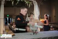 St John IN Wedding Photographer-13