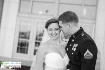 St John IN Wedding Photographer-15