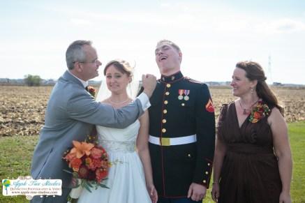 St John IN Wedding Photographer-16