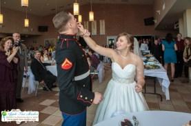 St John IN Wedding Photographer-18