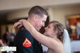 St John IN Wedding Photographer-19