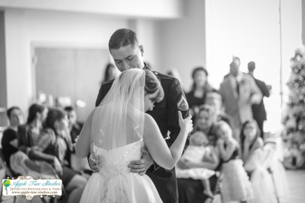 St John IN Wedding Photographer-21