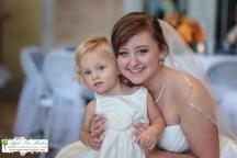 St John IN Wedding Photographer-25